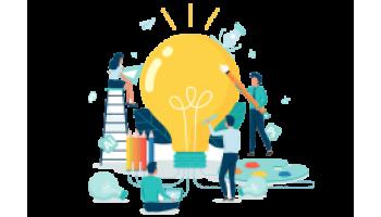 Enabling Ideas
